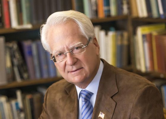 URGENT: Klayman Needs to Be Named Special Counsel! Sign This